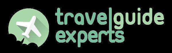 travelguideexperts-logo