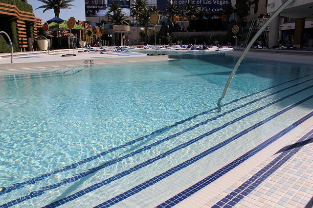 boulevard-pool