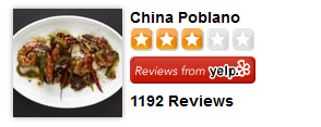 china-poblano-yelp