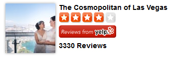 cosmo-yelp
