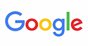 google-logo