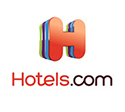 hotels-logo