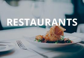 restaurants275a
